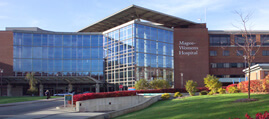 Magee Womens Hospital of UPMC