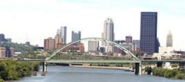 Useful Links - Fertility Preservation of Pittsburgh