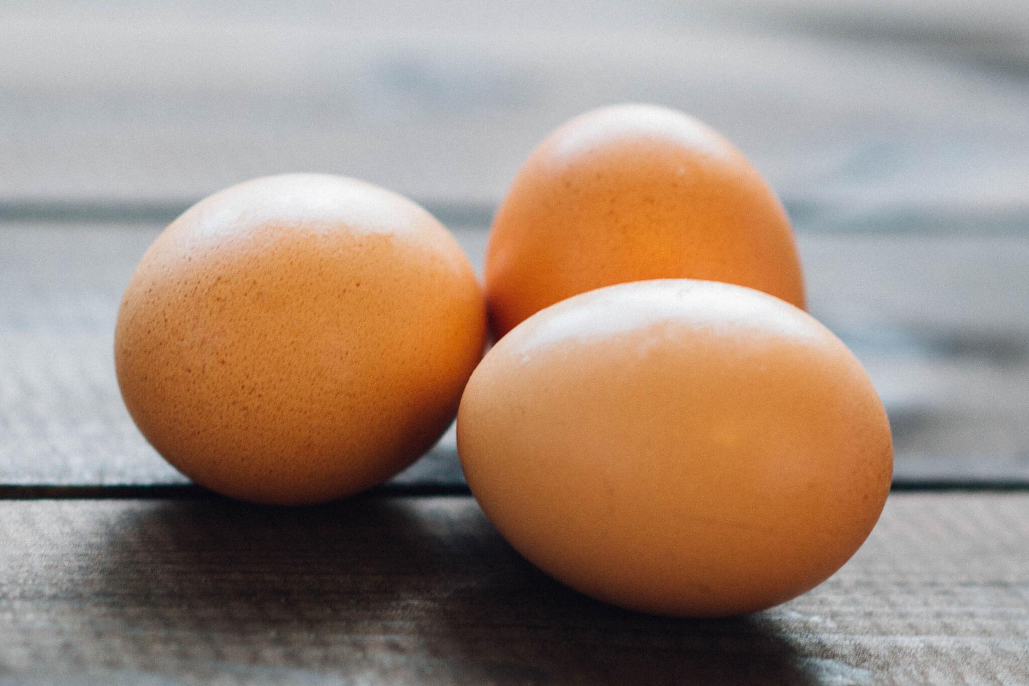 egg freezing, eggs