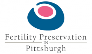 Fertility Preservation in Pittsburgh-logo