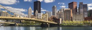 Fertility Preservation in Pittsburgh-Home