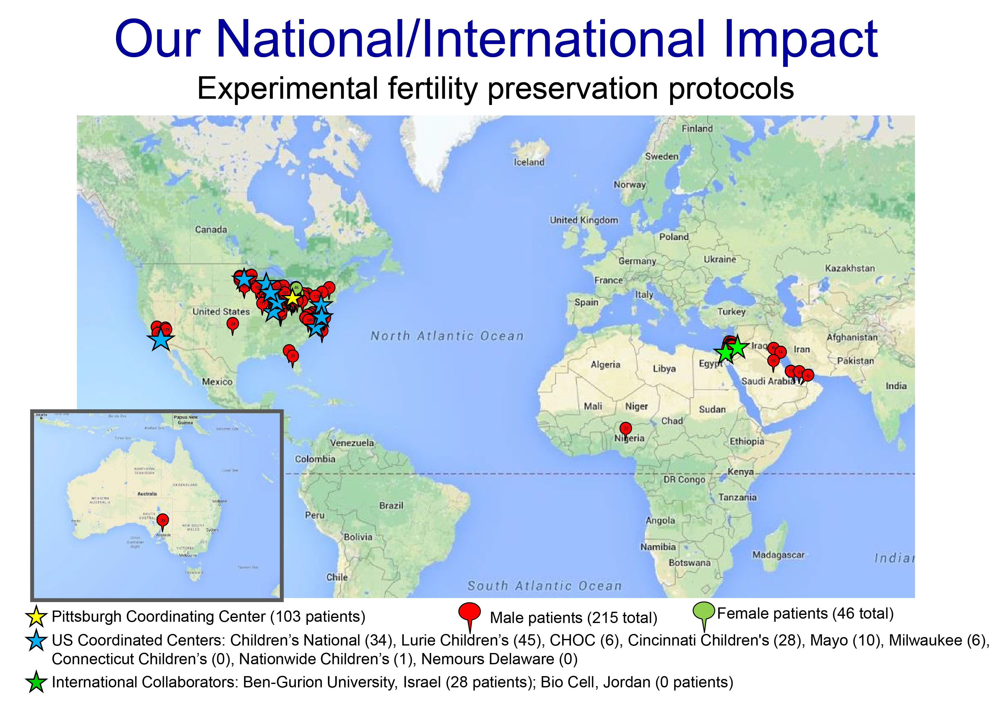 our-impact-global