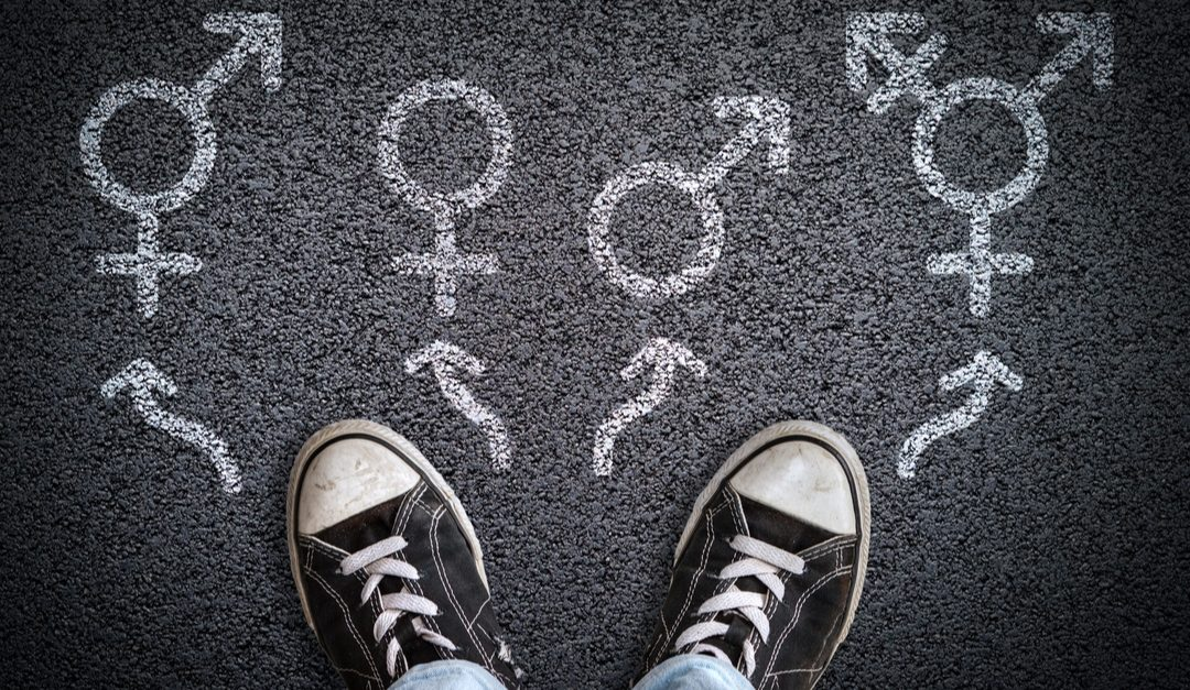 Fertility Preservation Considerations for Transgender Youth (Part 1)